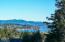T/L 1000 SE Port Drive SE, Lincoln City, OR 97367 - Lake View