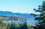 T/L 1000 SE Port Drive SE, Lincoln City, OR 97367 - Devil's Lake view