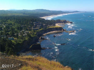 301 Otter Crest #260-1 1/12 Share, Otter Rock, OR 97380