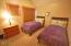 5999 Beachcomber Ln, Pacific City, OR 97135 - Bedroom