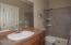 7180 Kihei Drive, Pacific City, OR 97135 - Master Bedroom 1 Bath