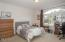 7180 Kihei Drive, Pacific City, OR 97135 - Master Bedroom 2