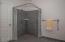 7180 Kihei Drive, Pacific City, OR 97135 - Master Bedroom 2 Bath