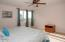 7180 Kihei Drive, Pacific City, OR 97135 - Bedroom 5