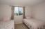 7180 Kihei Drive, Pacific City, OR 97135 - Bedroom 3