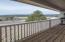 7180 Kihei Drive, Pacific City, OR 97135 - Deck