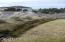 7180 Kihei Drive, Pacific City, OR 97135 - Lot adjoins natural space with creek