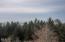 7180 Kihei Drive, Pacific City, OR 97135 - Ocean View & Haystack Rock