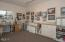 7180 Kihei Drive, Pacific City, OR 97135 - Studio - Home Office