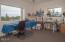 7180 Kihei Drive, Pacific City, OR 97135 - Studio - Home Office