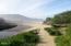 48988 US 101 S, 330, Neskowin, OR 97149 - creek path & beach