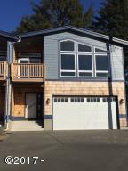 1221 SW Harbor Way, Newport, OR 97365