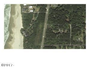 LOT 4 NE Barclay, Yachats, OR 97498 - Lot 4