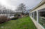 3501 NE 26th St, Lincoln City, OR 97367 - East end of home