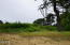 T/L1106/05 SW Tara Ln, Waldport, OR 97394 - Lot