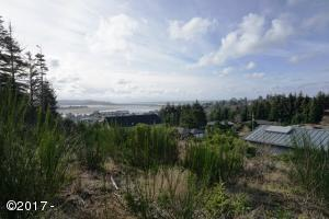2600 BL Se 43rd Street Lot 1, Lincoln City, OR 97367 - Bayview Lot 1