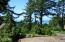 3706 NW Shore View Loop, Waldport, OR 97394 - End of Street