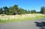 3706 NW Shore View Loop, Waldport, OR 97394 - Lot