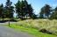 3706 NW Shore View Loop, Waldport, OR 97394 - Corner Lot