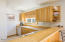 5765 Barefoot Ln, Pacific City, OR 97135 - Breakfast Bar