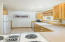 5765 Barefoot Ln, Pacific City, OR 97135 - Kitchen
