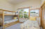 5765 Barefoot Ln, Pacific City, OR 97135 - Bunk Room