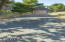 5765 Barefoot Ln, Pacific City, OR 97135 - Long private Driveway