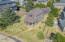 5765 Barefoot Ln, Pacific City, OR 97135 - Large Lot