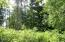 50 Beaver Tree Lane, Lincoln City, OR 97367 - BT 3