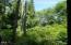 50 Beaver Tree Lane, Lincoln City, OR 97367 - BT 4