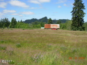 2 Bentley Meadows Ct, Siletz, OR 97380 - View 1 of lot 2