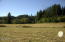 2 Bentley Meadows Ct, Siletz, OR 97380 - PREST 2 FOR LOT 2
