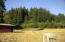 2 Bentley Meadows Ct, Siletz, OR 97380 - PREST 3 FOR LOT 2