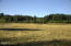 2 Bentley Meadows Ct, Siletz, OR 97380 - PREST 5 FOR LOT 2