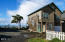 859 SW 8th St., Lincoln City, OR 97367 - Street View