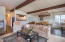 3501 NE 26th St, Lincoln City, OR 97367 - Great Room