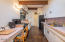 3501 NE 26th St, Lincoln City, OR 97367 - Galley Kitchen (3)