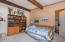 3501 NE 26th St, Lincoln City, OR 97367 - 2nd Bedroom