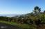 683 SW 36th St, Lincoln City, OR 97367 - View lots