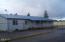178 NE Metcalf Ave, Siletz, OR 97380 - Rear Elevation