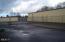 178 NE Metcalf Ave, Siletz, OR 97380 - Fenced Parking area