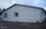 178 NE Metcalf Ave, Siletz, OR 97380 - Side Elevation