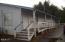 178 NE Metcalf Ave, Siletz, OR 97380 - Rear Access