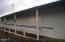 178 NE Metcalf Ave, Siletz, OR 97380 - Ramped Front Entry