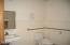 178 NE Metcalf Ave, Siletz, OR 97380 - Ladies Restroom