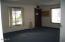 178 NE Metcalf Ave, Siletz, OR 97380 - 1 of 10 rooms