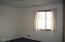 178 NE Metcalf Ave, Siletz, OR 97380 - 2 of 10 rooms