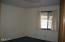 178 NE Metcalf Ave, Siletz, OR 97380 - 3 of 10 rooms