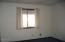178 NE Metcalf Ave, Siletz, OR 97380 - 4 of 10 rooms