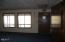 178 NE Metcalf Ave, Siletz, OR 97380 - 6 of 10 rooms